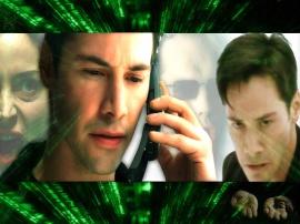 Matrix : Path To Neo