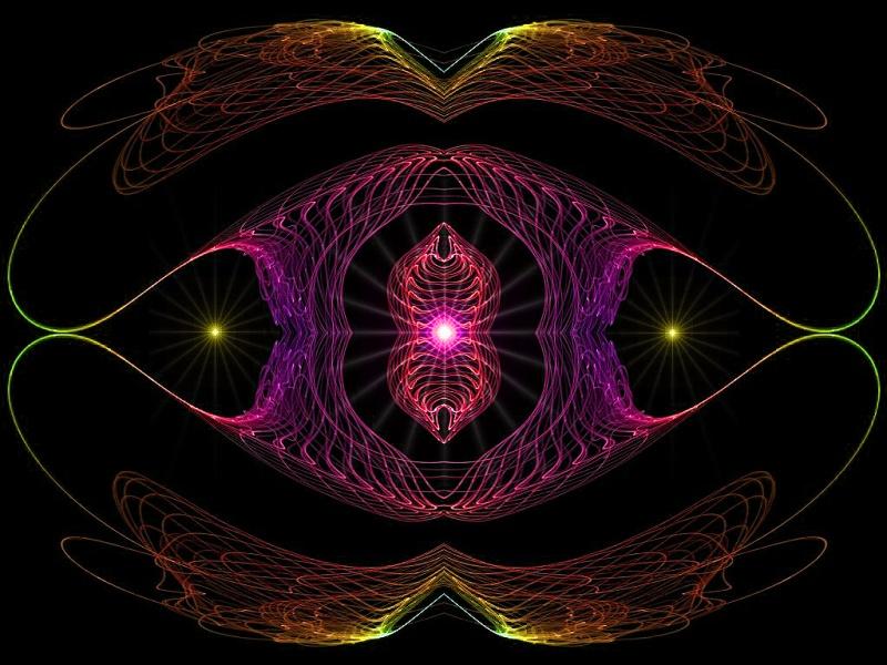 Plasma weave 6
