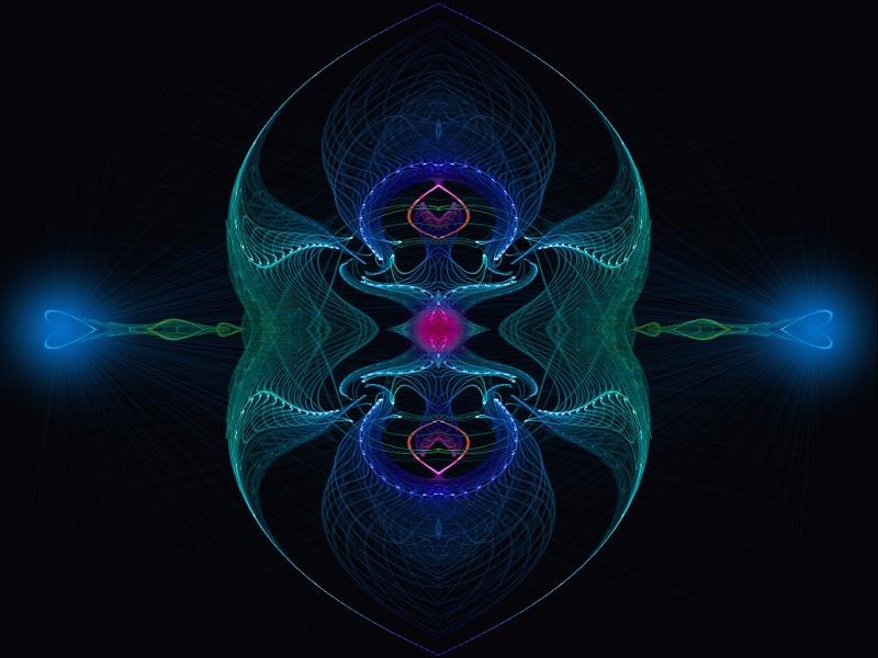 Plasma weave 8