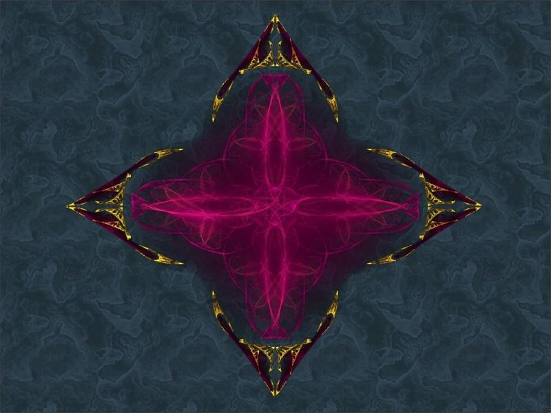 Regal Diamond
