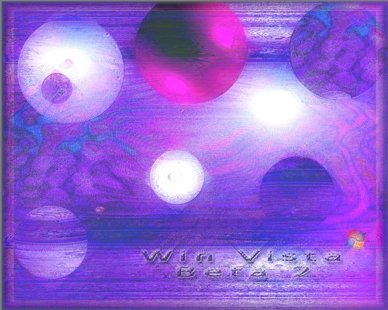 WINVISTA1