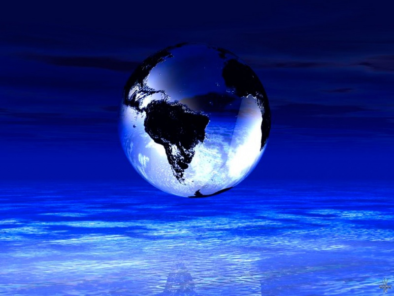 Blue planet_2