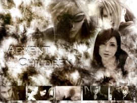 Advent Children