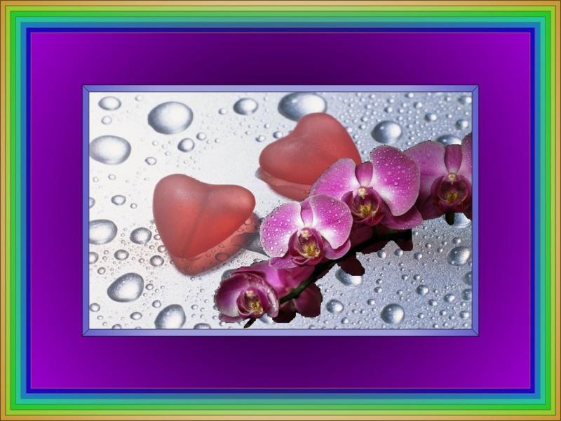 Mercury Hearts