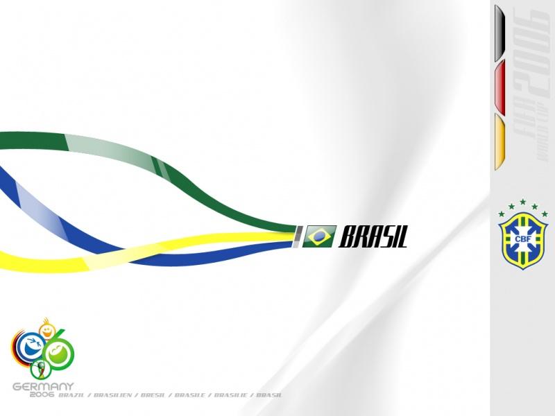 Brasil FWC06