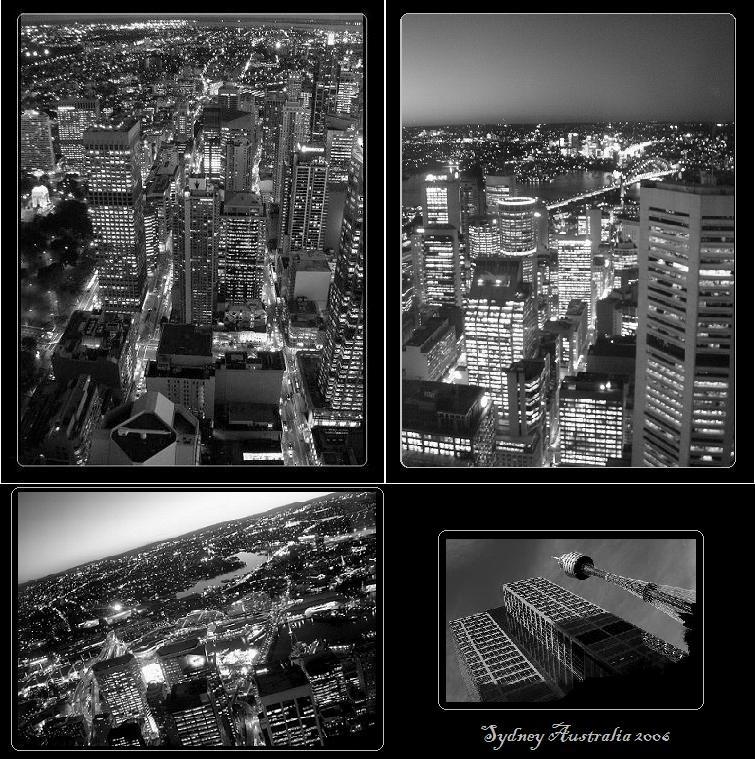 citynightscape