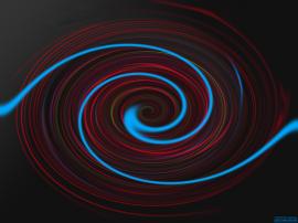 The better twirl