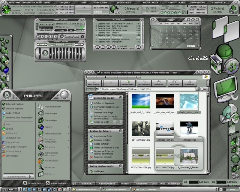Neo_Carbonix_2006