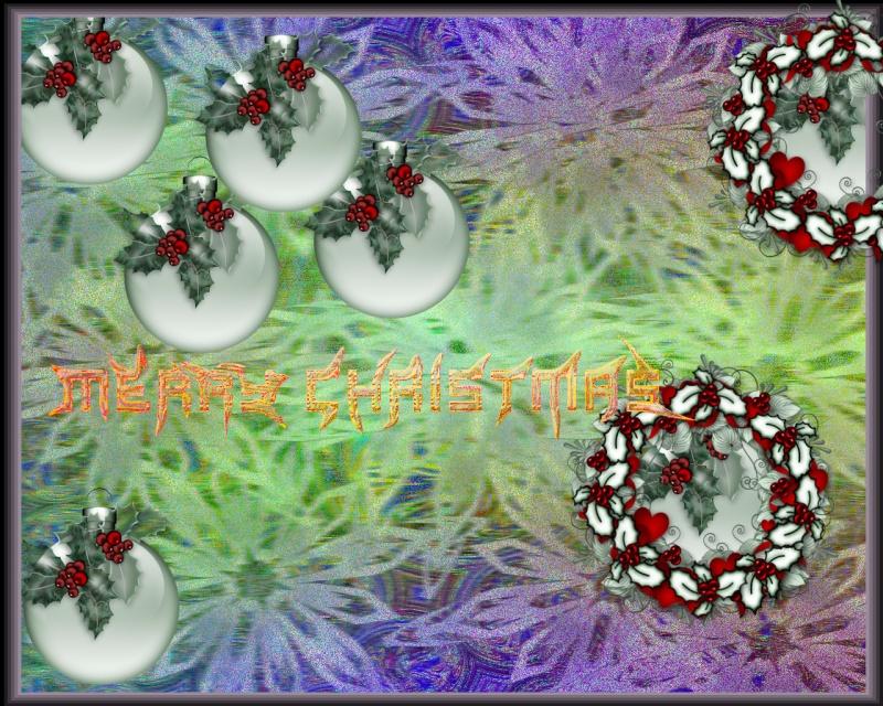 CHRISTMAS2006-2