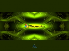 WIN VISTA DESIGN