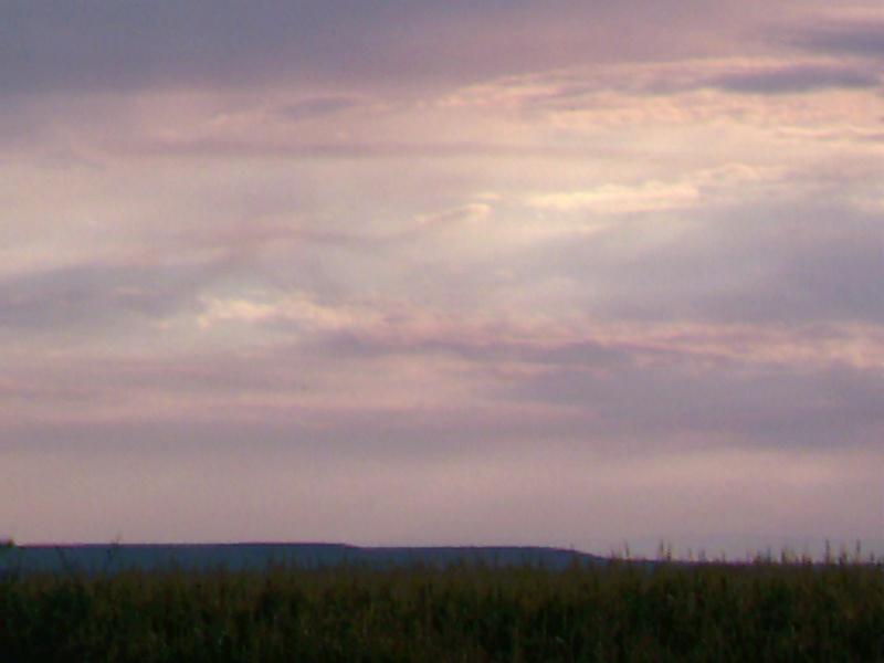 yakima sky 1