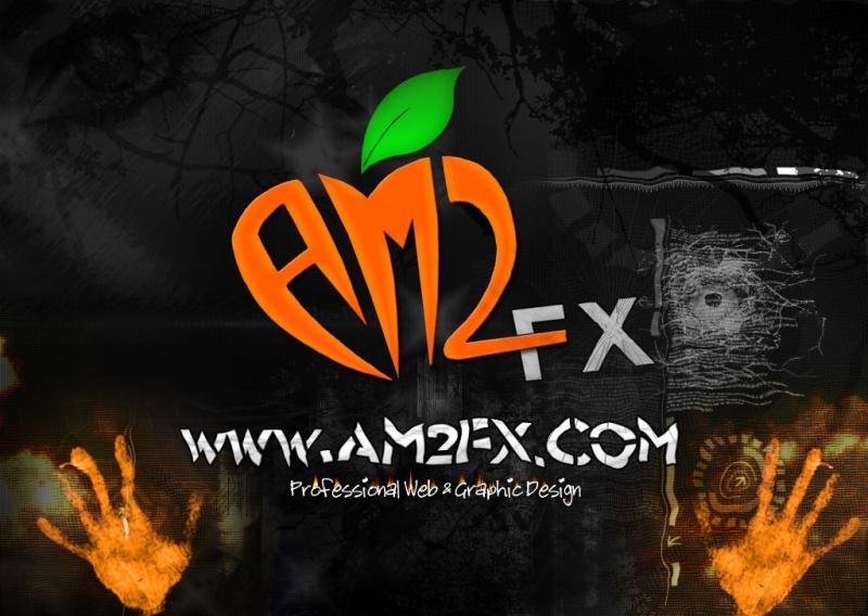 AM2FX