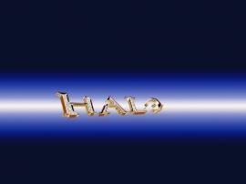 Halo Ring - Edited