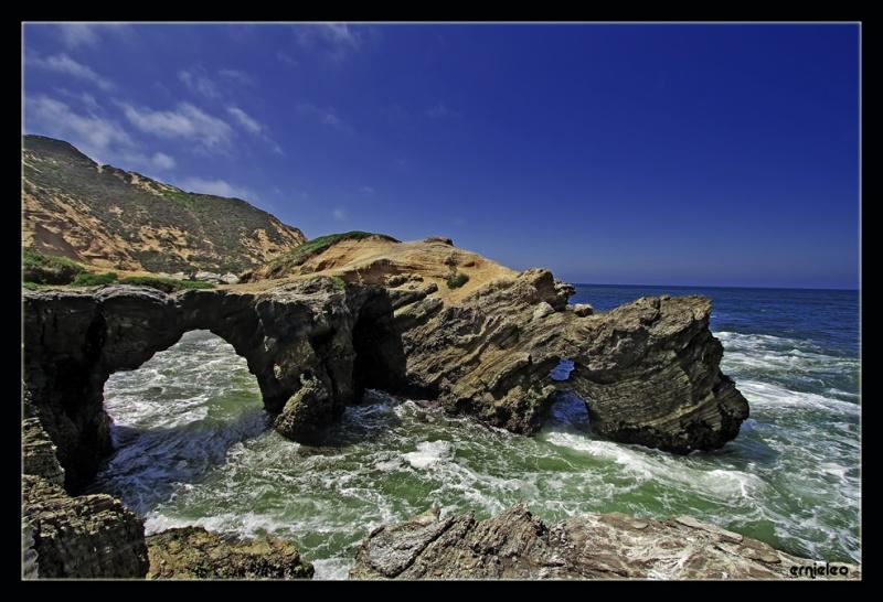 Mussel Rock III