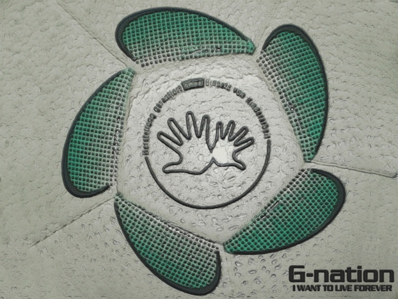 G-nation