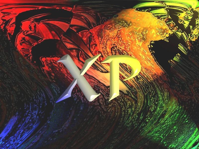 XP Flow