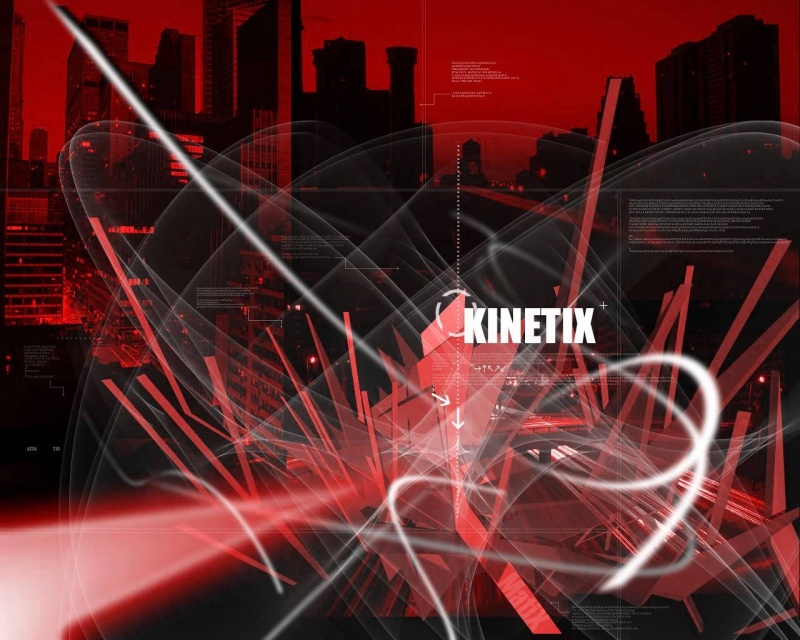 Kinetixv2
