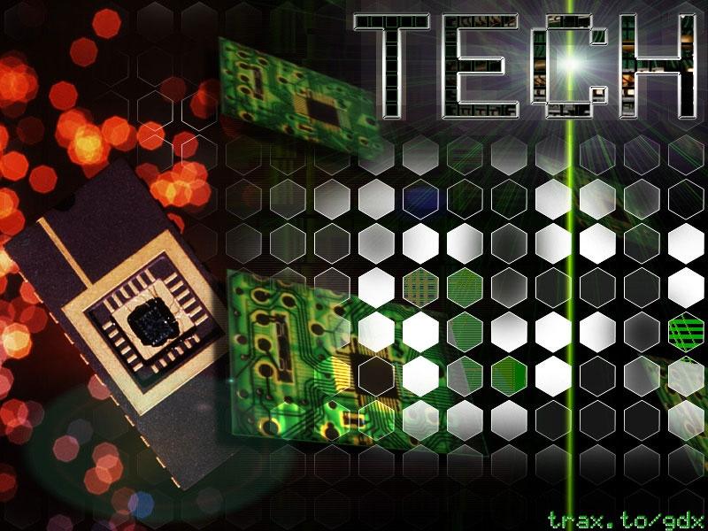 ::Tech::