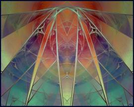 Split View