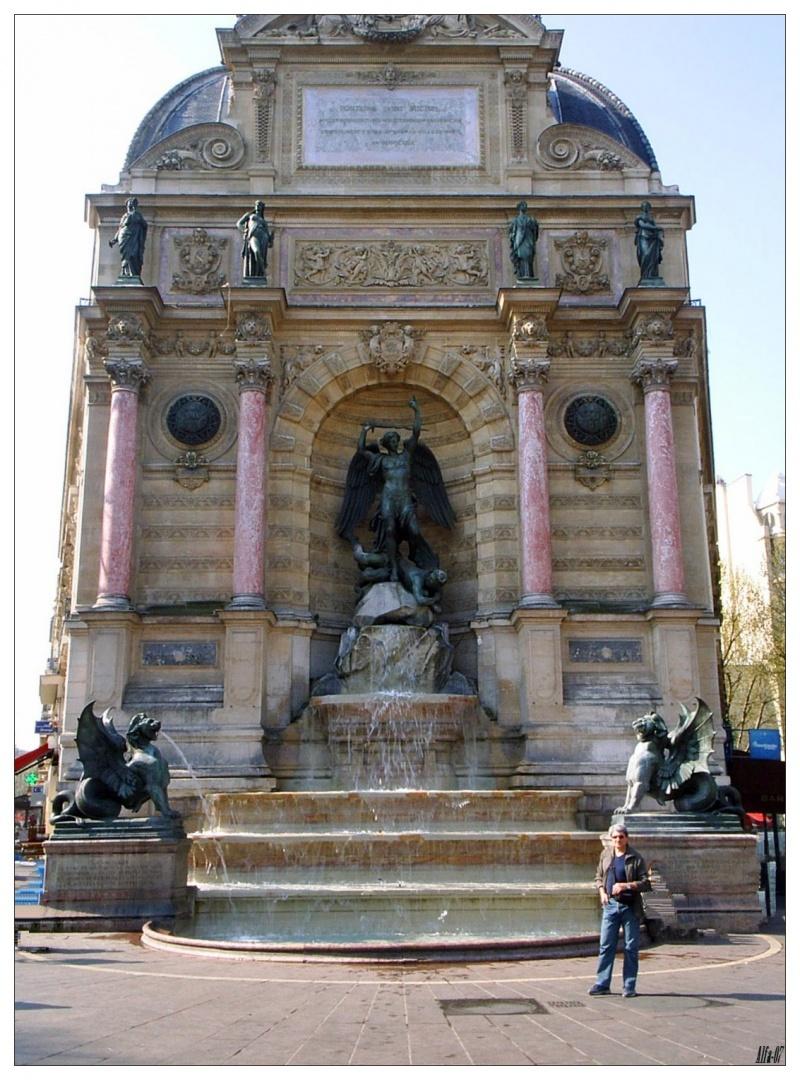 Fountain 03