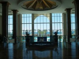 Hotel Nashira Turkey 01