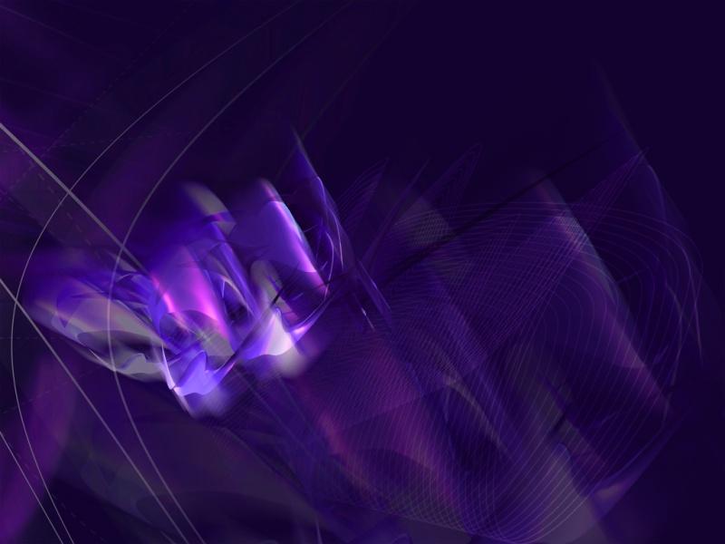 Style - Purple