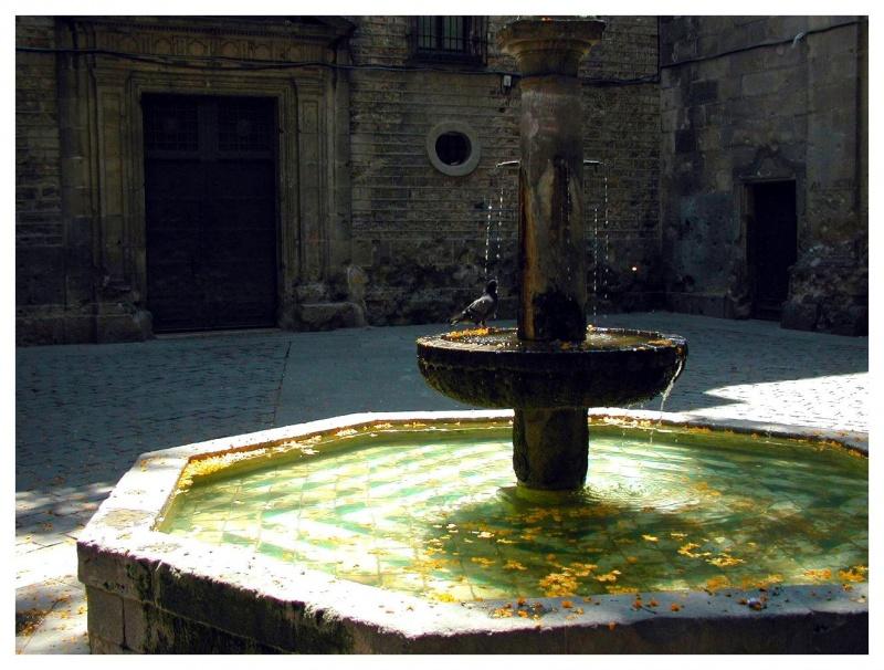 Fountain 04