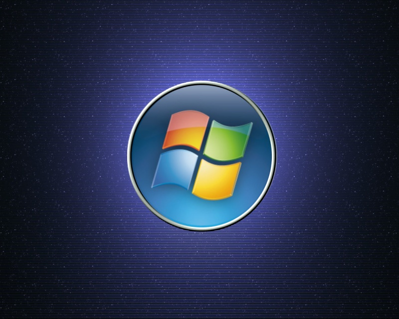 simple vista II
