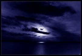Moonlight 09