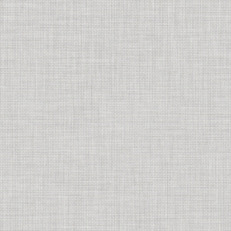 Wilian Souza´s Vista Desktop