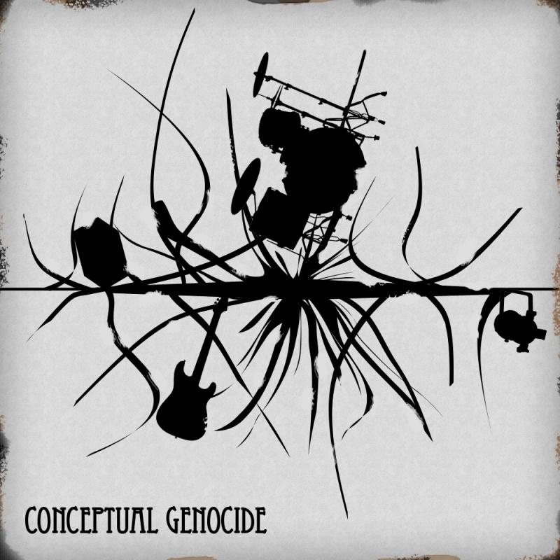 Conceptual Genocide