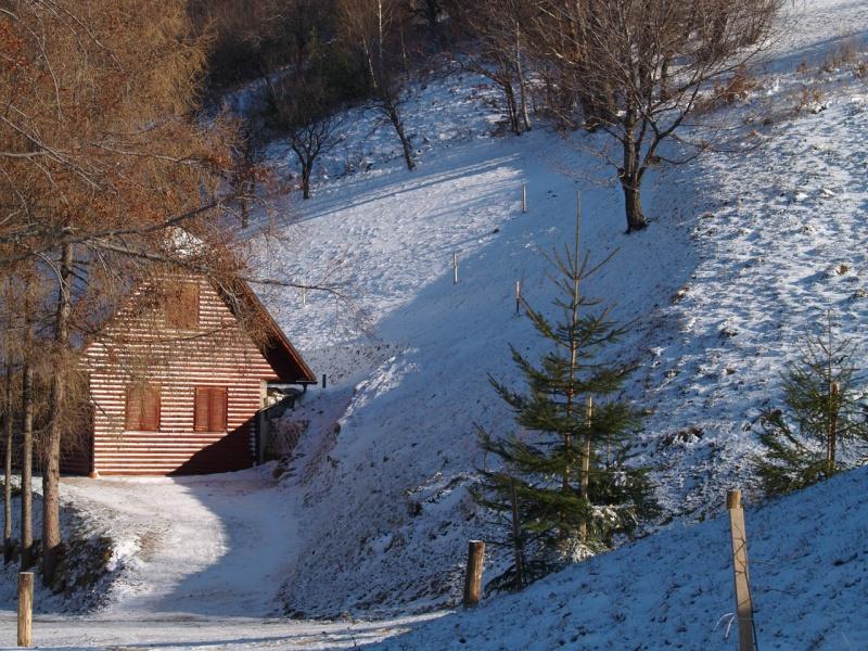 snow - Boc 2