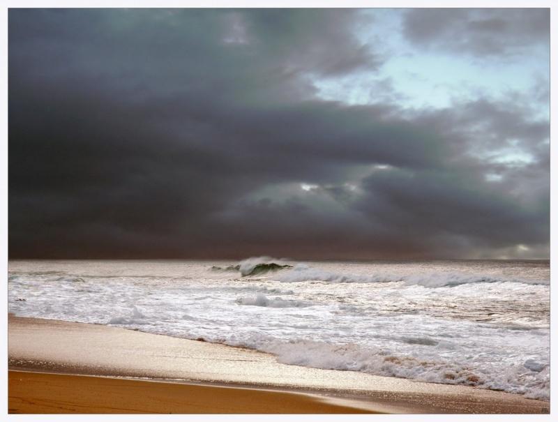 Storm 08