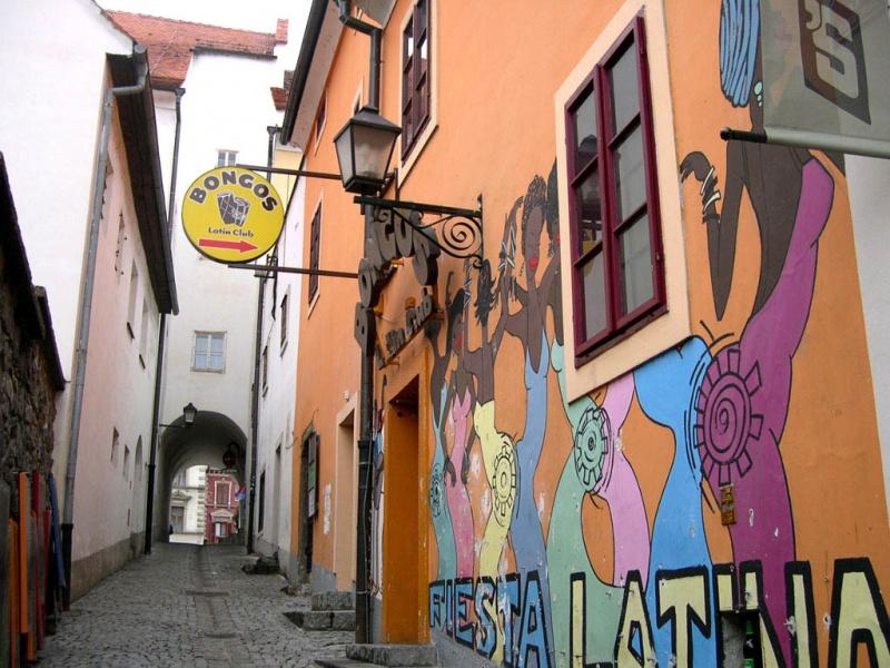 city_Maribor_01