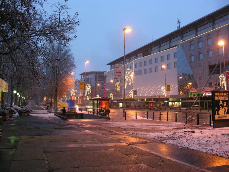 City Maribor 02