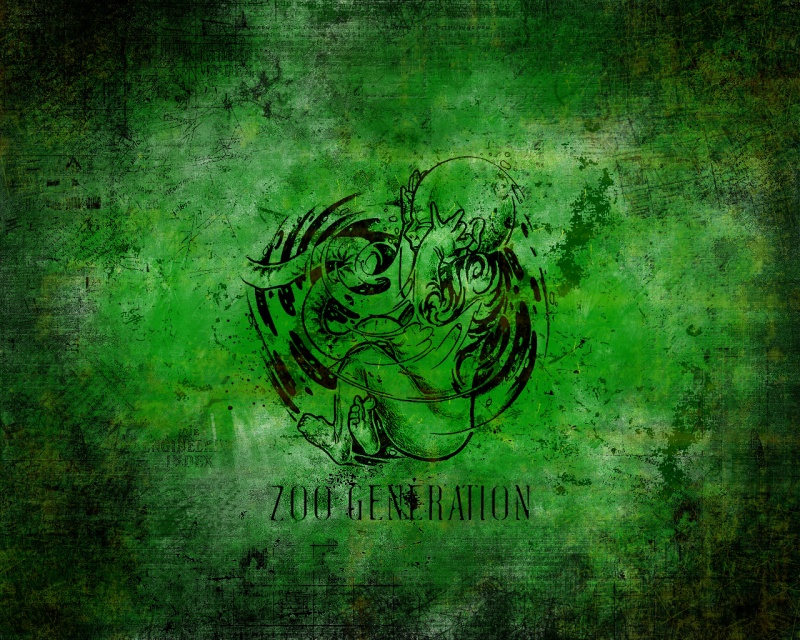 zoo_generation_001