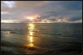 Sea & sky 04