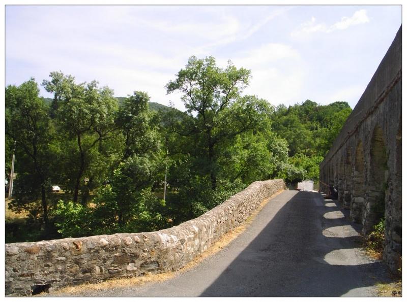 Bridge 04