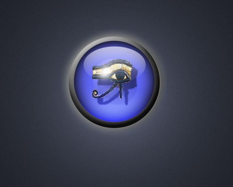 eye of ra clean