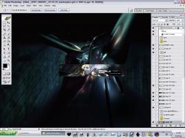 07.03.25 My Desktop Screenshot