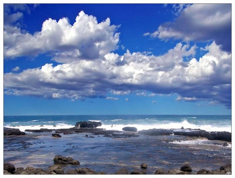Sea & sky 03