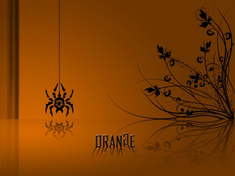 Style-Orange