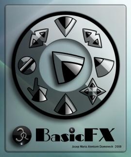 BasicFX