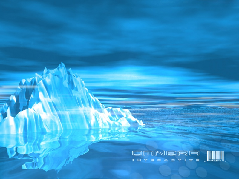 omnera_iceberg