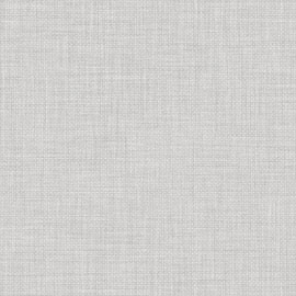 Linux: Gray Texture
