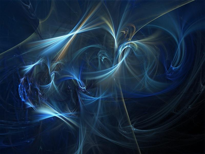 BlueConfusion