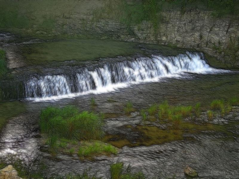 Cannon Falls, MN