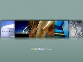 Windows 7 7057 Architecture 1600 x 1200