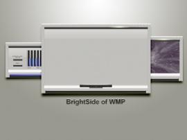 BrightSide of WMP