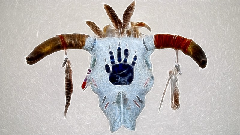 Sprite Mask 2